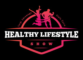 healthy_lifestyle